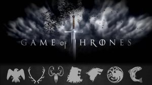 Game-of-Thrones-Wallpaper