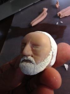 Mormont 1