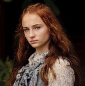 Sansa Stark 13